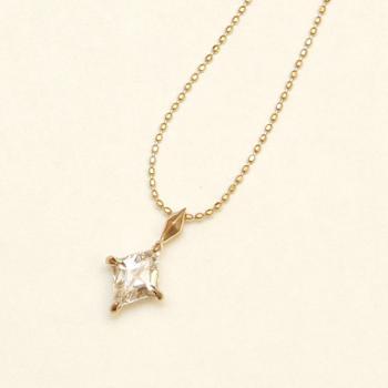 【彼女にプレゼント限定】SEVENLYSEVEN-シリーズSWEET-TWINKLE STAR